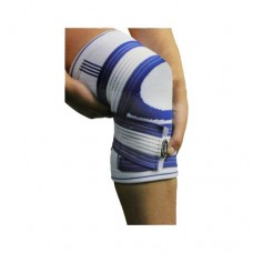 Наколенник Power System KNEE SUPPORT PRO