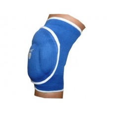 Наколенник Power System Elastic Knee Pad  Power system, L